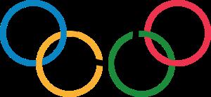 Офіційний партнер Олімпійських ігор 2022 року в Пекіні